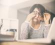 El estrés laboral crónico