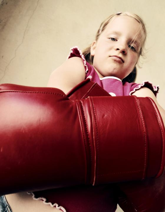 Mujer y deporte: una carrera de obstáculos