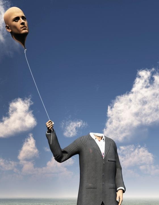 ¿Podemos alcanzar el  nexo cuerpo-mente-alma en una sociedad estresada?