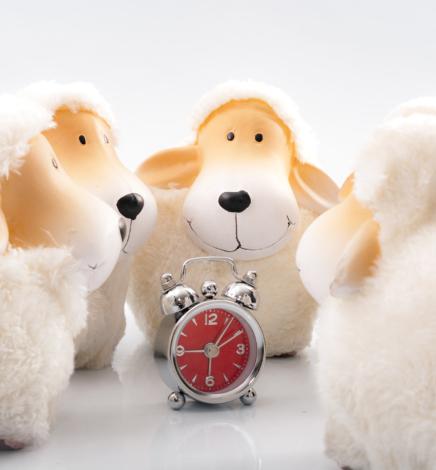 ¿Es el club de las 5 de la mañana la solución a nuestros problemas de sueño?