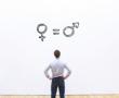 La evolución del sexo