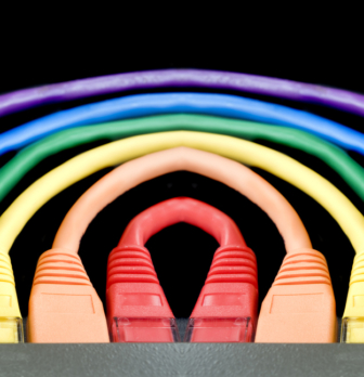 LGBTIQ +Tecnología = ¿50 años de avances?